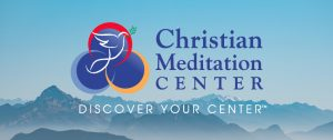 LIVE Christian Meditation Sessions